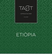 Etiopía Sidamo