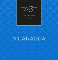 Nicaragua Shg Organic